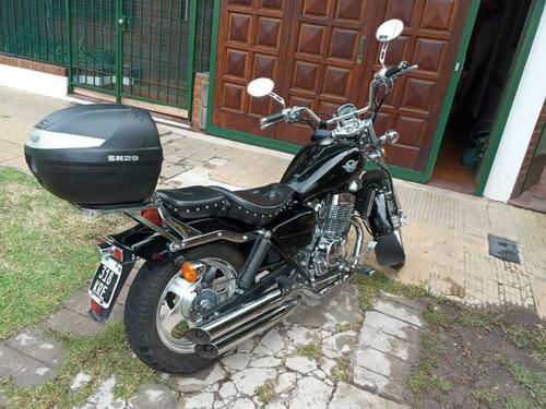 Mondial Hd250a