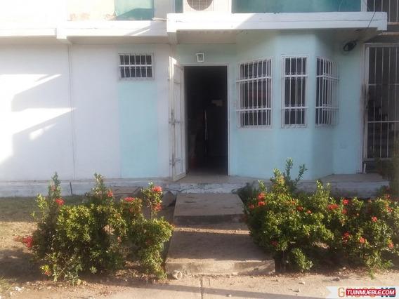 Casa De Oportunidad En Base Sucre