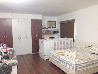 Casa Para Venda Em Saquarema, Maricá, 4 Dormitórios, 2 Suítes, 4 Banheiros, 8 Vagas - 021