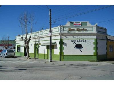 Gran Casa Más Locales Comerciales En Centro El Retiro