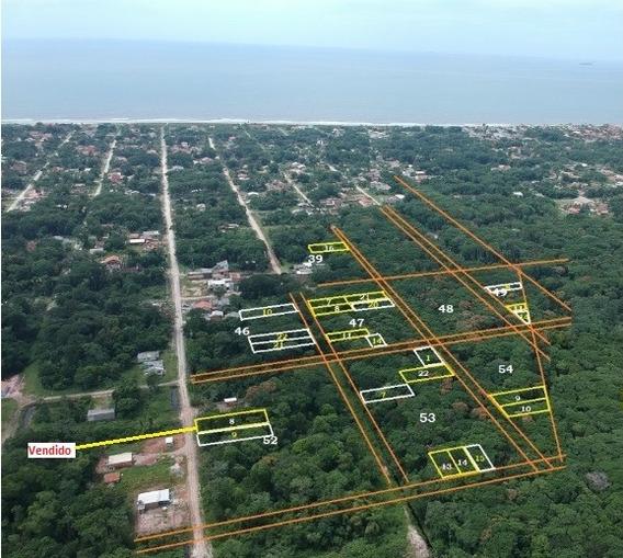 Terrenos Para Investimento Sem Entrada Em Itapoá Sc