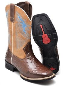 157e9cfba2 Bico Para Porcos Bebe Agua Botas - Sapatos para Masculino no Mercado ...