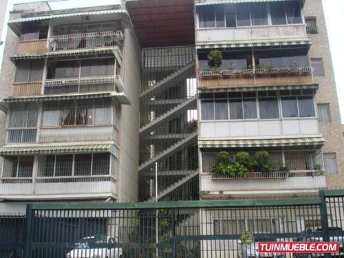 Imagen 1 de 12 de Best House Vende Apartamento Calle Urimare El Marquéz