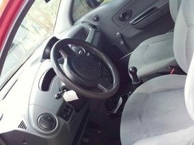 Chevrolet Spark Gt 2008