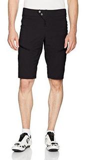 Pantalones Cortos Pearl Izumi Divide