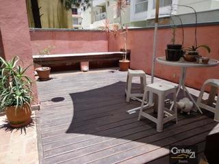 Apartamento Residencial À Venda, Bairro Inválido, Cidade Inexistente - Ap0476. - Ap0476