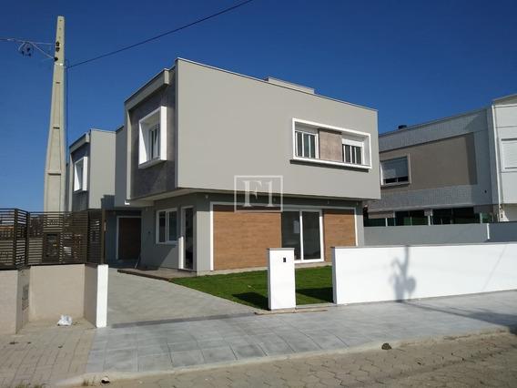 Casa - Campeche - Ref: 4150 - L-4838