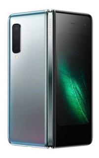 Qualcomm Snapdragon Celular Samsung Galaxy Fold 512gb Tk754