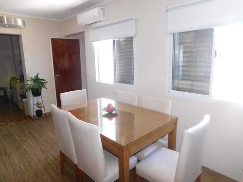 Imagen 1 de 14 de Venta Departamento 2 Dormitorios, Permutaria
