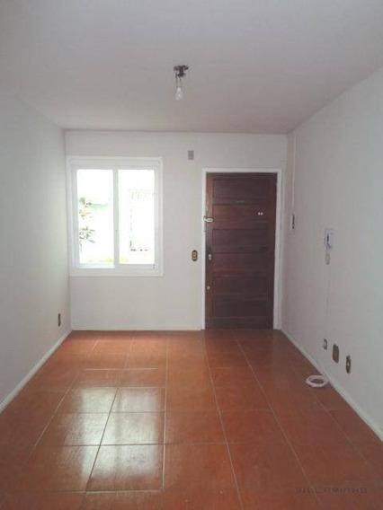 Apartamento Com 2 Dormitórios À Venda, 55 M² Por R$ 175.000 - Camaquã - Porto Alegre/rs - Ap1502