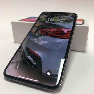 iPhone XS Max 64gb Semi Nuevo