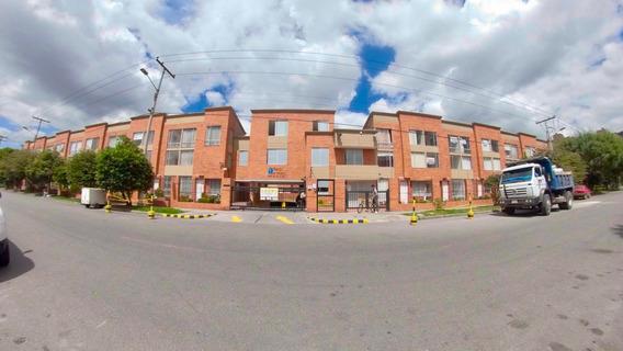 Casa En Venta En El Redil Mls 20-809 Rcj