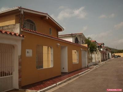 Vendo Casa En Urbanizacion Mora 2