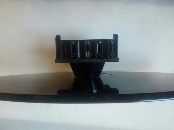 Suporte Pedestal Original Tv Samsung Pl50a450p1