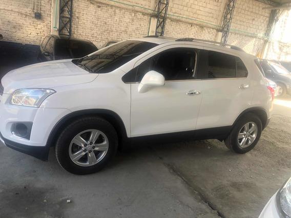 Renault Koleos Bosé Automática