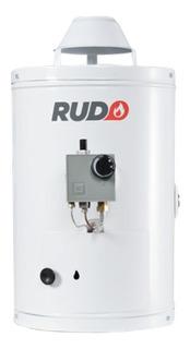 Calentador Rudo De Paso P/gas Lp Rdp-05