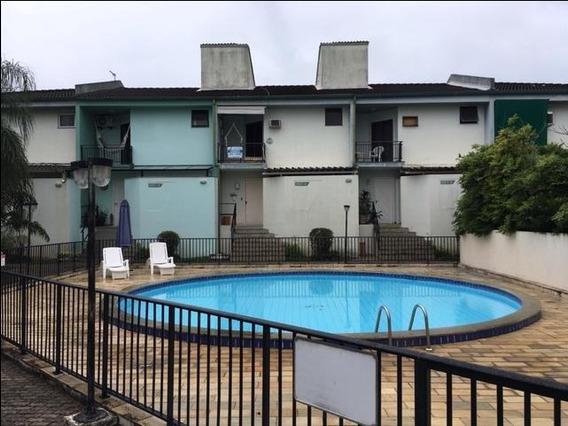 Casa Em Camboinhas, Niterói/rj De 217m² 3 Quartos À Venda Por R$ 650.000,00 - Ca238495