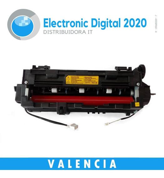 Fusor Xerox 3200 Mfp 126n00288 ,126n00313, 140n63272