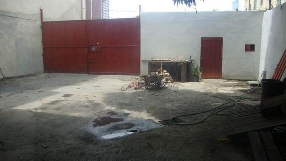 Galpon En Venta Centro Barquisimeto 19-109 Jg