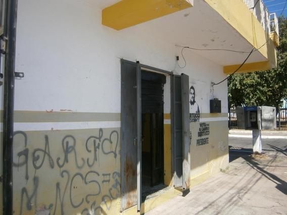 Casa Valencia En La Quizanda 20-11211 Raga