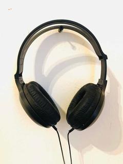 Auricular Panasonic Rp Ht 161 Vincha