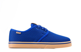 Tenis Hocks Del Mar Royal Mesh