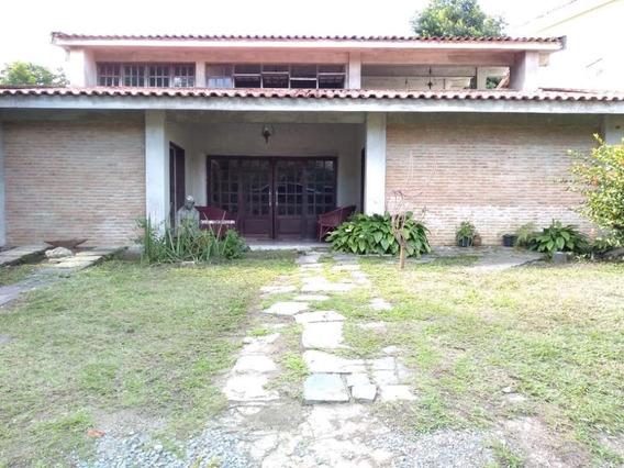 Casa Em Aldeia Dos Camarás, Camaragibe/pe De 291m² 5 Quartos À Venda Por R$ 750.000,00 - Ca287642