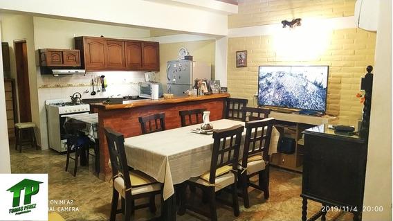 Se Vende Casa En Villa Del Dique En Calamuchita