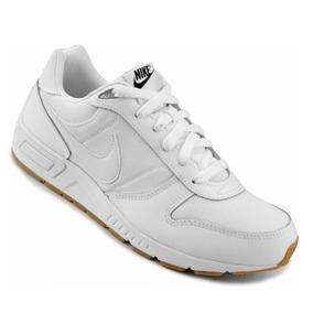 Tênis Nike Original Nightgazer