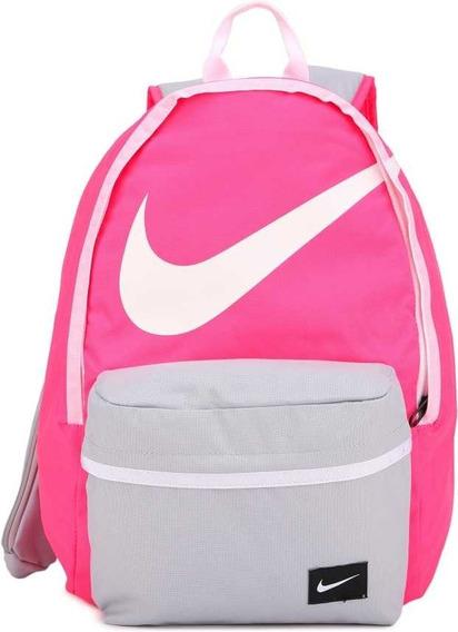 Mochila Nike Elemental+estuche De Regalo Original