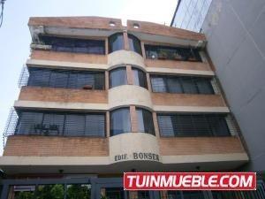 Apartamento En Venta Casco Central De Naguanagua 19-12016 Gz