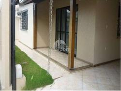 Casa Bem Localizada - Mca-124