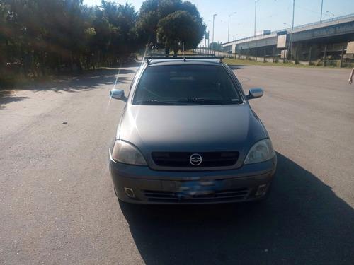 Chevrolet Corsa Sedan 2003 1.8 4p