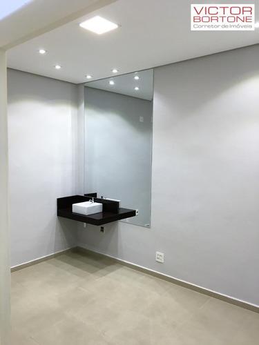 Imagem 1 de 12 de Comercial Com Renda Área Da Saúde - 828