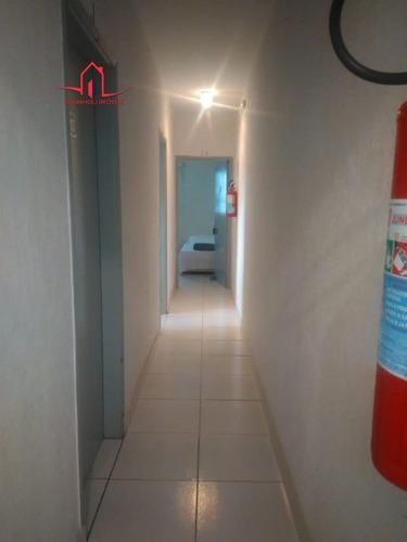 Prédio A Venda No Bairro Centro Em Jundiaí - Sp.  - 2696-1