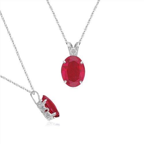 Collares De Moda Para Mujer Moda Vg376547 Vogati