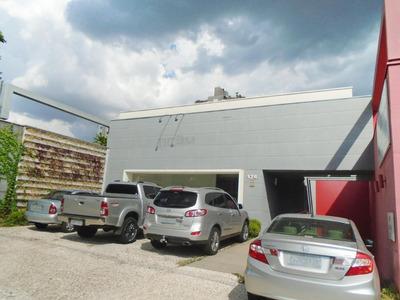 Salão Para Alugar, 284 M² Por R$ 14.000/mês - São Dimas - Piracicaba/sp - Sl0568