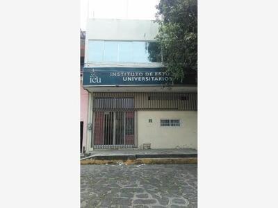 Edificio En Renta Pumar Choferes