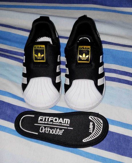 Zapatillas adidas 360 Superstars 22