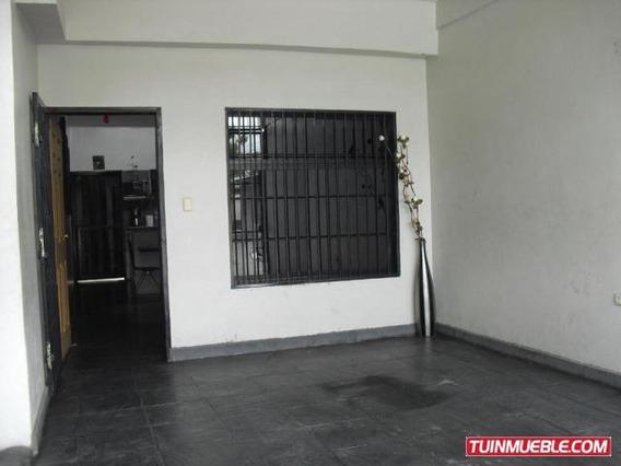 Casas En Venta Barquisimeto Oeste Nueva Paz 19-12601 Zegm