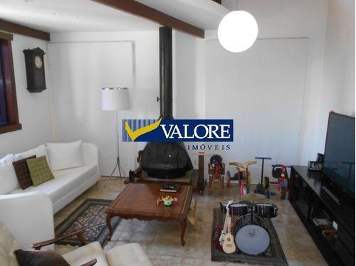Casa, 4 Quartos, Comiteco - 8070