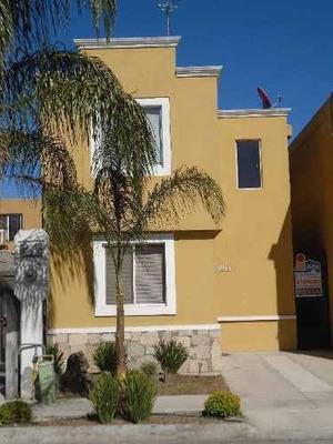Casa Sola En Renta En Pedregal De Apodaca, Apodaca, Nuevo León