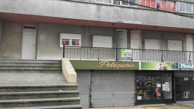 Apartamento En Linda Zona Del Cerro