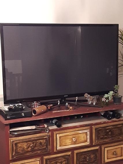 Tv Plasma Full Hd 60 Polegadas .