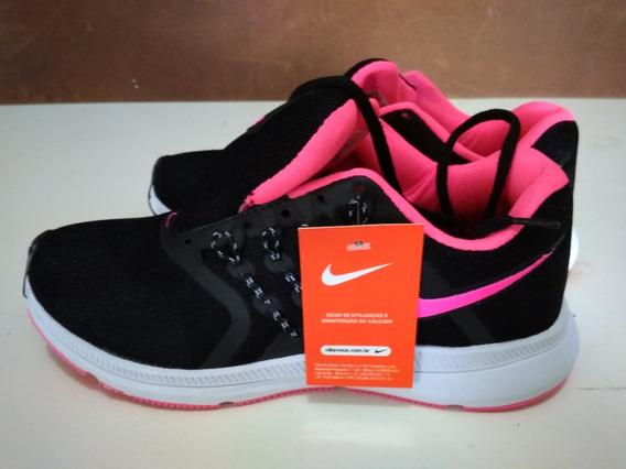 Tênis Nike A Preço Promocional