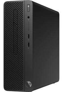 Desktop Hp 280 G3 Sff Intel Core I5 9500 Disco Duro 1 Tb