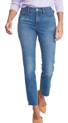 Pantalones Con Pedreria Jeans Old Navy En Mercado Libre Mexico