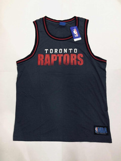 Regata Nba Toronto Raptors