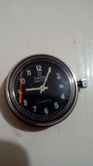 Miolo Relógio Champion Troca Pulseiras - D23a