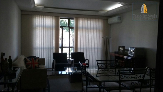 Apartamento Jardim Normandia Volta Redonda Rj Brasil - 307